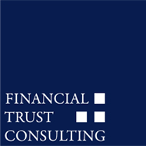 Financial Trust Consulting GmbH - Logo